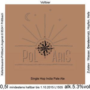 polaris-export