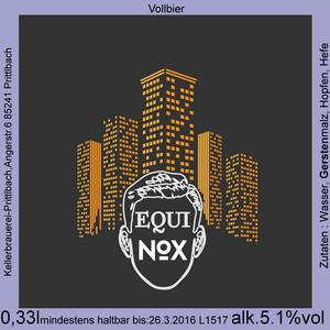 equinox300