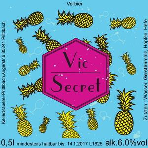 vicSecretf