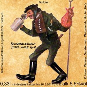 Braubursche33